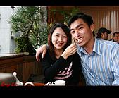 20071216_九份一日遊:IMG_7340_nEO_IMG.jpg