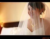 20081122_志誠&依貞結婚誌喜:nEO_IMG_IMG_1605.jpg
