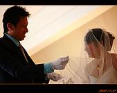20081122_志誠&依貞結婚誌喜:nEO_IMG_IMG_1628.jpg