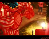 20081228_佳代&佳惠結婚台北場:nEO_IMG_IMG_3057.jpg
