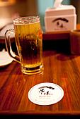 20100922_中秋不烤肉改吃串燒_串場居酒屋:20100922-1905-3.jpg