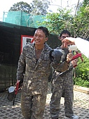 20070203_台北內湖_147高地_漆彈初體驗:IMG_0272