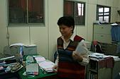 2007工廠:IMG_7424.JPG