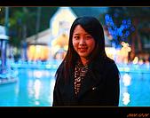 20081228_佳代&佳惠結婚台北場:nEO_IMG_IMG_2726.jpg