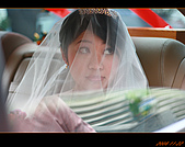 20081122_志誠&依貞結婚誌喜:nEO_IMG_IMG_1537.jpg