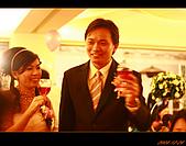 20081228_佳代&佳惠結婚台北場:nEO_IMG_IMG_2872.jpg