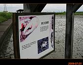 20090725_高美濕地&伸港一日遊:nEO_IMG_IMG_4761.jpg