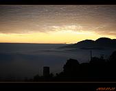 20100123~24_清境/合歡山-二日遊:nEO_IMG_IMG_6647.jpg
