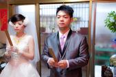 20130127_文正 & 筱娟 結婚紀錄:20130127-0923-106.jpg