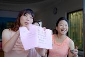 20130623_世維 & 冠妏 台南佳里結婚:20130623-0749-110.jpg