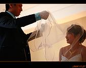 20081122_志誠&依貞結婚誌喜:nEO_IMG_IMG_1632.jpg
