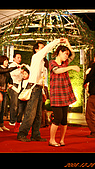 20081228_佳代&佳惠結婚台北場:nEO_IMG_IMG_3000.jpg