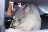 20130127_文正 & 筱娟 結婚紀錄:20130127-0941-153.jpg