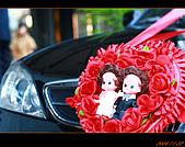 20081122_志誠&依貞結婚誌喜:nEO_IMG_IMG_1460.jpg