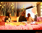 20081122_志誠&依貞結婚誌喜:nEO_IMG_IMG_1881.jpg