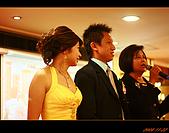 20081122_志誠&依貞結婚誌喜:nEO_IMG_IMG_1949.jpg