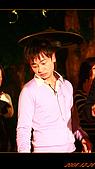 20081228_佳代&佳惠結婚台北場:nEO_IMG_IMG_2788.jpg