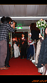 20081228_佳代&佳惠結婚台北場:nEO_IMG_IMG_2812.jpg