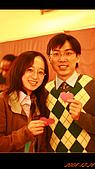 20081228_佳代&佳惠結婚台北場:nEO_IMG_IMG_2987.jpg