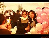 20081228_佳代&佳惠結婚台北場:nEO_IMG_IMG_3064.jpg