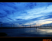 20090725_高美濕地&伸港一日遊:nEO_IMG_IMG_4949.jpg