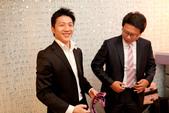 20110604_俊榮 & 懷分 結婚誌喜:20110604-0909-21.jpg