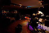 20120817_爵士三重奏音樂會:20120817-2125-11.jpg