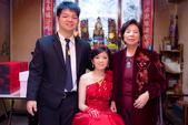 20130113_文正 & 筱娟 訂婚紀錄:20130113-0937-171.jpg