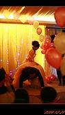 20081228_佳代&佳惠結婚台北場:nEO_IMG_IMG_2977.jpg