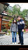 20100123~24_清境/合歡山-二日遊:nEO_IMG_IMG_6583.jpg