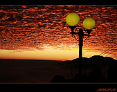 20100123~24_清境/合歡山-二日遊:nEO_IMG_IMG_6672.jpg
