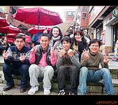 20100123~24_清境/合歡山-二日遊:nEO_IMG_P1010652.jpg