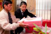 20130113_文正 & 筱娟 訂婚紀錄:20130113-0922-117.jpg