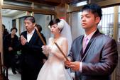 20130127_文正 & 筱娟 結婚紀錄:20130127-0924-107.jpg