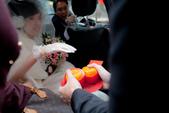 20130127_文正 & 筱娟 結婚紀錄:20130127-0952-179.jpg