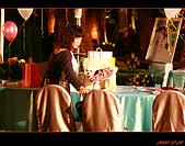 20081228_佳代&佳惠結婚台北場:nEO_IMG_IMG_3073.jpg