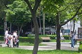 20120617_碧湖公園:20120617-1058-14.jpg