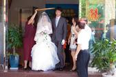 20130623_世維 & 冠妏 台南佳里結婚:20130623-0839-237.jpg