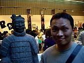 20041202_台中太平_宜宏結婚:IMGP0769_調整大小