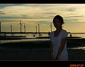 20090725_高美濕地&伸港一日遊:nEO_IMG_IMG_4816.jpg