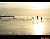 20090725_高美濕地&伸港一日遊:nEO_IMG_IMG_4839.jpg