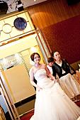 20100912_翔鈞 & 若涵 訂婚:20100912-1040-61.jpg