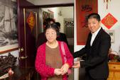 20130113_文正 & 筱娟 訂婚紀錄:20130113-0900-37.jpg