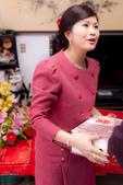 20130113_文正 & 筱娟 訂婚紀錄:20130113-0913-76.jpg