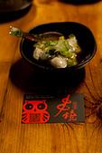 2013_06_21_貓頭鷹串燒:20130621-1946-26.jpg