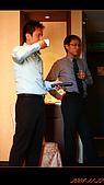 20081122_志誠&依貞結婚誌喜:nEO_IMG_IMG_1702.jpg