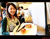20090222_桃園南崁_野上麵包:nEO_IMG_IMG_3479.jpg