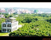 20090704_台北八里一日遊:nEO_IMG_IMG_4230.jpg