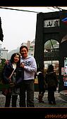 20100123~24_清境/合歡山-二日遊:nEO_IMG_IMG_6570.jpg