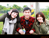 20100218_國中同學聚餐:nEO_IMG_IMG_7980.jpg
